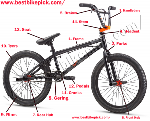 best bikes reviews