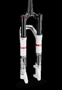 bike Forks