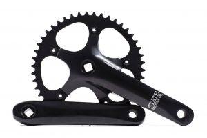 bike Cranks