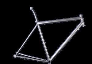 bike Frame